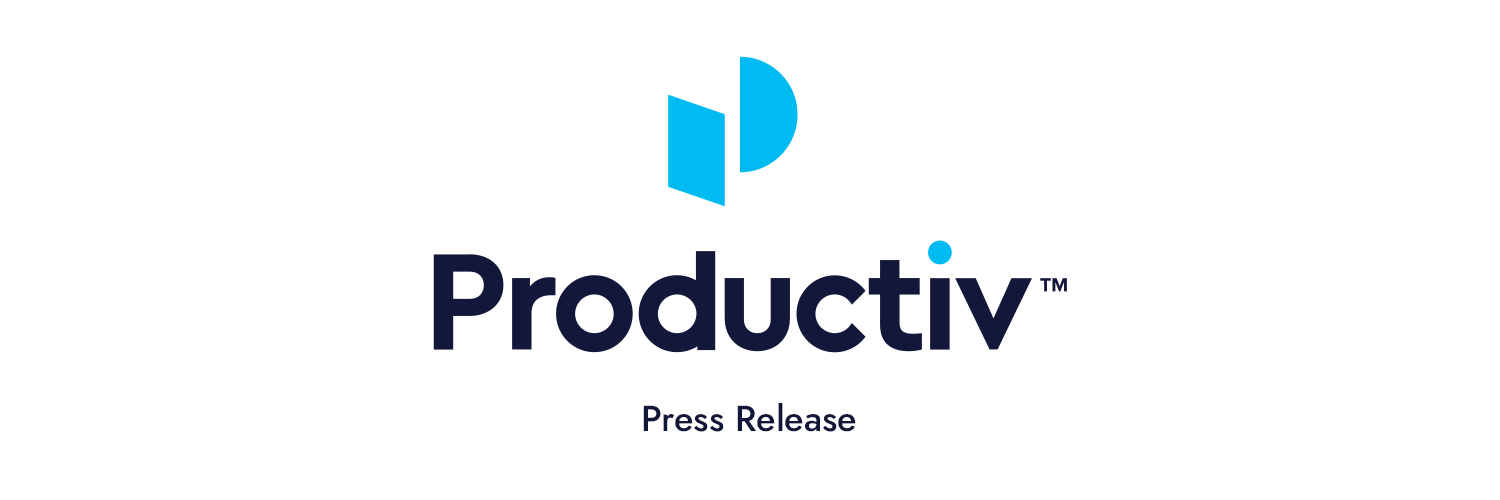 Productiv Raises $45M to Accelerate SaaS-Driven Business Transformation