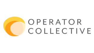 Operator-Collective-319